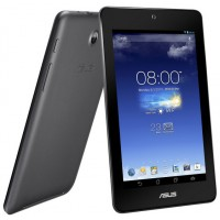 asus_memo_pad_hd_7_grey