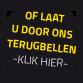 contact wesseldijk