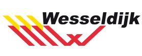 Wesseldijk